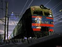 Гжд Ржд, 1 января 1999, Нижний Новгород, id166071189