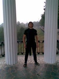 Рай Победа-Или, 23 ноября , Ярославль, id179498307
