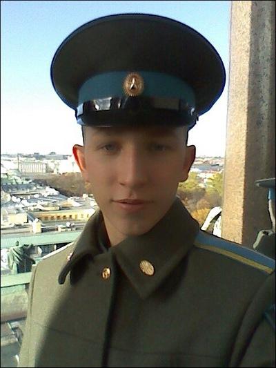 Сергей Ошкин, 26 января , Ногинск, id101097002