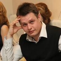Дмитрий Зайцев, 7 марта 1986, Уфа, id2761087
