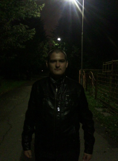 Павел Шипеев, 24 июля , Чебоксары, id95350118