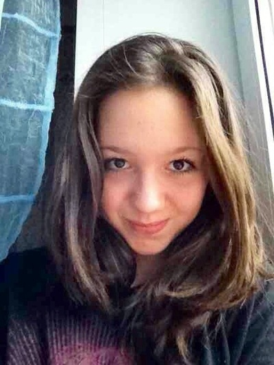 Crazy Yliya, 23 ноября , Красноярск, id66036214