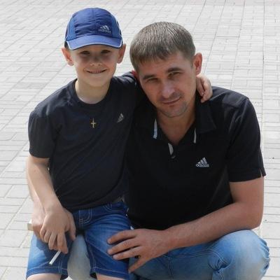 Александр Загорулько, 29 ноября , Сумы, id27999254