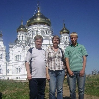 Кирилл Ерохин, 12 декабря 1996, Кемерово, id26246451