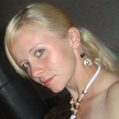 Мария Морозова, 16 января , Костомукша, id31287657