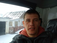 Денис Власов, 23 ноября , Москва, id179498308