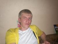 Денис Стафеев, 9 сентября 1994, Нижний Тагил, id183354624