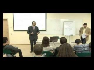 Евгений Колотилов  10 ошибок в маркетинге