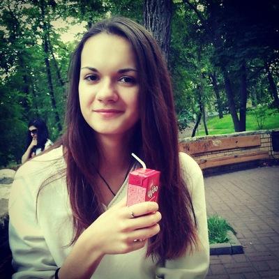 Арина Басенко, 23 февраля 1993, Улан-Удэ, id140239429