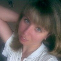 Оксана Ковалёва, 30 декабря , Петрозаводск, id99719824
