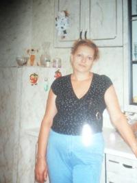Майя Козаченко, 28 июня , Михайловка, id160418207