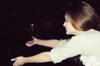 Анастасия Скворцова, 15 ноября , Севастополь, id160676327