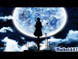 Trance - Moonlight Shadow (Stian K Remix)