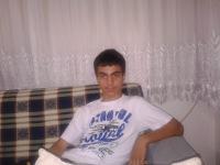 Mustafa Demirel, 24 января , Тула, id179593262