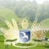 Rushan Garipoff