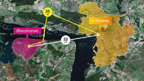 В России производится высокотехнологичная продукция, строятся новые заводы, развивается энергетика.