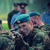 Михайло Зарубайко, 16 ноября 1995, Черновцы, id148026834