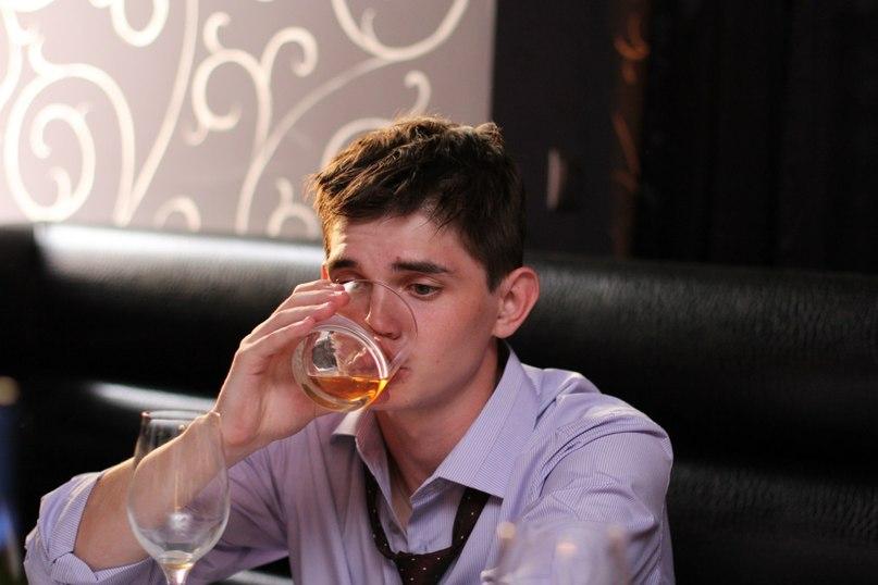 Виктор Гайсин, Челябинск - фото №4