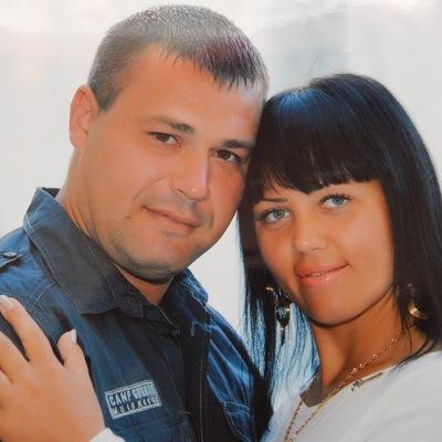 Любовь Быкова, 28 сентября , Северодвинск, id30894899