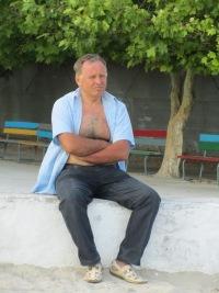 Андрей Агарич, 25 марта 1990, Николаев, id158119260