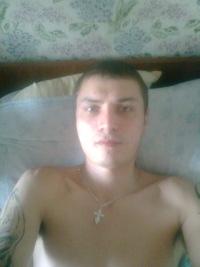 Дмитрий Кильдюшевский, 19 июля 1982, Самара, id171408417