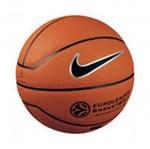 Баскетбольный Мяч, 1 февраля 1980, Минск, id172094866