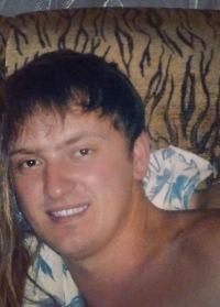 Иван Наумов, 16 апреля 1991, Шаркан, id61545241