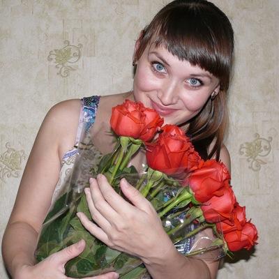 Наташа Лаврентьева, 11 октября , Йошкар-Ола, id68655086