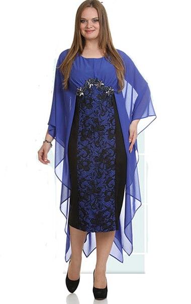 Женская платья больших размеров в алматы