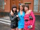 Анна Иванова фото #8