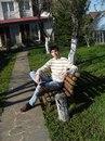 Фото Кирилла Кулакова №7