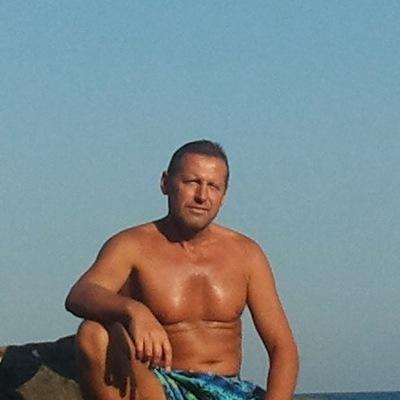 Михаил Иванников, 10 августа , Севастополь, id159719457