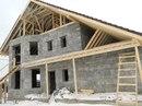 Стройматериалы на зимовке (покупка кровельных и фасадных материалов зимой; условия хранения новых или...