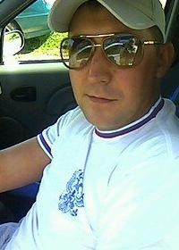 Андрей Хмелёв, 29 июня 1982, Смоленск, id133899428