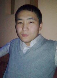 Nursultan Ruslanovich, 15 марта , Чебоксары, id175215404