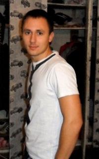 Сергей Яновский, 5 октября 1989, Санкт-Петербург, id30127892