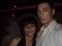 Руслан Сунагатов, Серов, id42015221