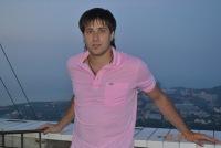 Dima Bondarchuk, 19 марта , Омск, id83236295
