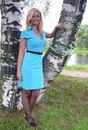 Анастасия Барановская. Фото №8