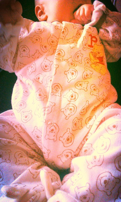 Динара Нурмухаметова, 6 ноября 1994, Кемерово, id213491107