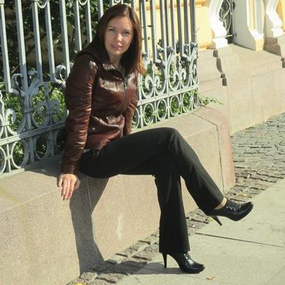 Татьяна Михайлова-Суомалайнен