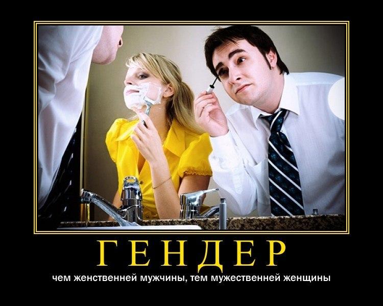 Лезгинка чеченская видео смотреть важное