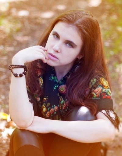 Ольга Птащенко, 13 марта , Москва, id202285842