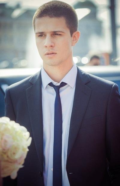 Anton Yukhanov, 20 сентября 1988, Москва, id3413879