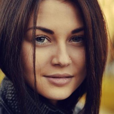 Алина Маринчук, 7 сентября , Владикавказ, id162011895