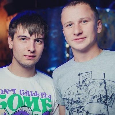 Андрей Межов, 4 августа , Бреды, id23112979