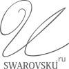 Swarovsku Swarovskuru