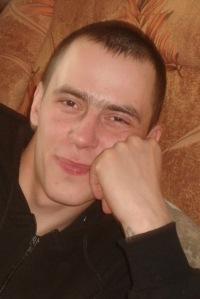 Роман Блохинов, 8 января 1987, Ижевск, id175356194