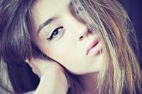 Jasmin Adilova, 15 марта , Санкт-Петербург, id177404870