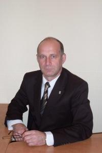 Петр Мартинович, 23 августа 1994, Челябинск, id180722688